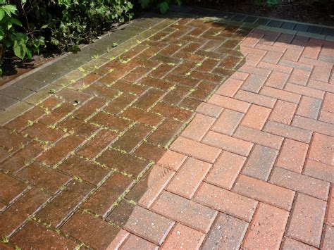 Jersey Wide Brick grout works nj re grouting new jersey we softwash and powerwash a wide variety of