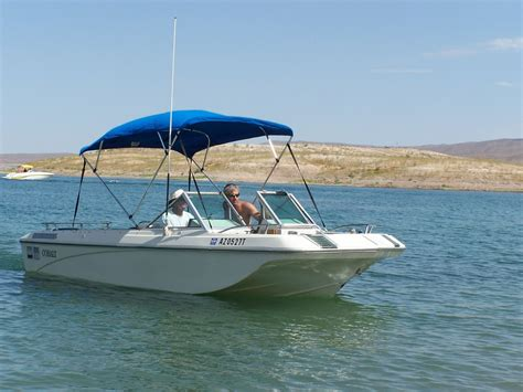 boats usa cobalt bowrider tri hull boat for sale from usa
