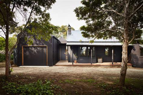 Shoreham House On The Mornington Peninsula 8 E Architect House Mornington Peninsula