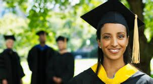 Edinburgh Mba Distance Learning by Edinburgh Business School Distance Learning Mba Programme