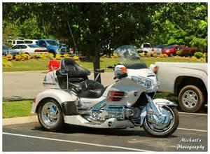 Honda Goldwing 3 Wheel Honda Goldwing 3 Wheel Motorcycle Car Interior Design