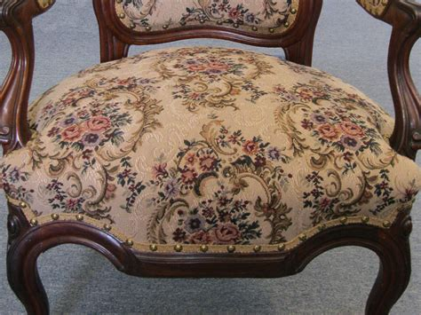 upholstery savannah ga antique furniture savannah ga antique furniture