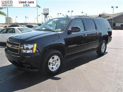 car owners manuals for sale 2010 chevrolet suburban navigation system for sale 2010 passenger car chevrolet suburban lt wichita insurance rate quote price 44900