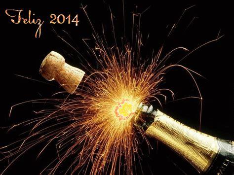 new year dinner speech feliz ano novo 2014