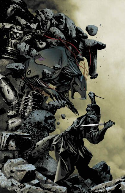 hottest comic book artists 17 best images about comic book artists on pinterest