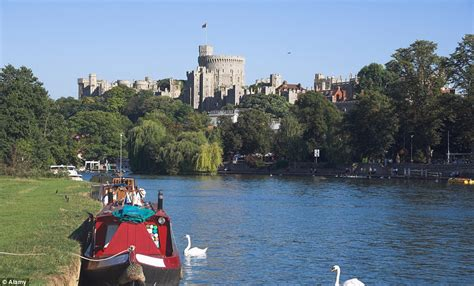 thames river cruise from london to windsor river thames oldest surviving photographs revealed