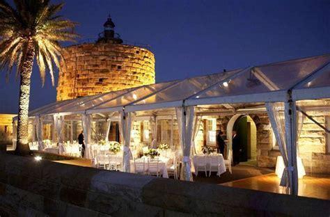 Top 10 Wedding Reception Venues In Sydney   wedding
