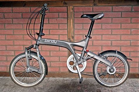 best folding bike 2012 the 12 best folding bicycles manufactured bar