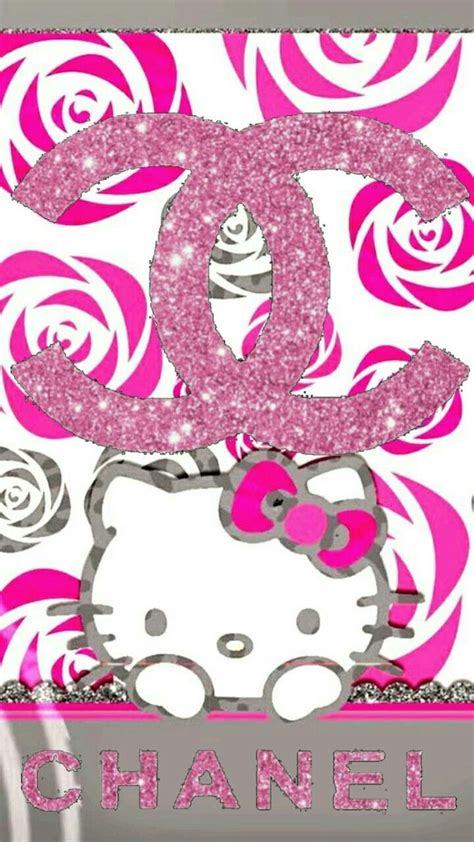 Bantal 3 In 1 Motif Hello Kity Mobil Hrv 104 best キティちゃん images on wallpapers hello stuff and hello things