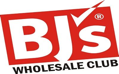 Bj S | bj s wholesale receives takeover