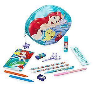 doodle pad meaning 25 best sketch pad ideas on drawing