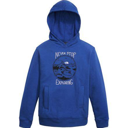 Hoodie Mtma Climb H 03 the logowear pullover hoodie boys