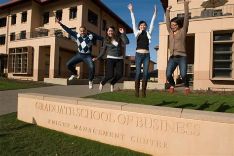 Stanford Mba Clubs by Stanford Gsb 2 Application Resource Up The