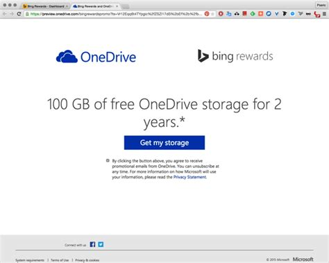 blogger buster 100 of the best free blogger templates from 2010 微軟 onedrive 100 gb 容量升級教學 善用 bing rewards 獲取兩年份免費空間
