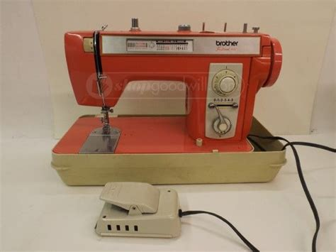 Oltre 1000 idee su Macchine Per Cucire Difratello su