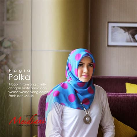 Pashmina Instan Motif Pasmina Praktis 17 best images about tutorial modern on