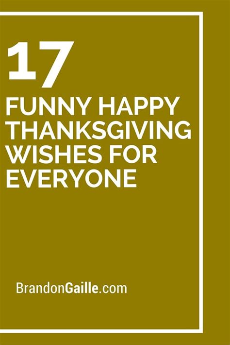 wishes for everyone thanksgiving wishes happy and happy thanksgiving on