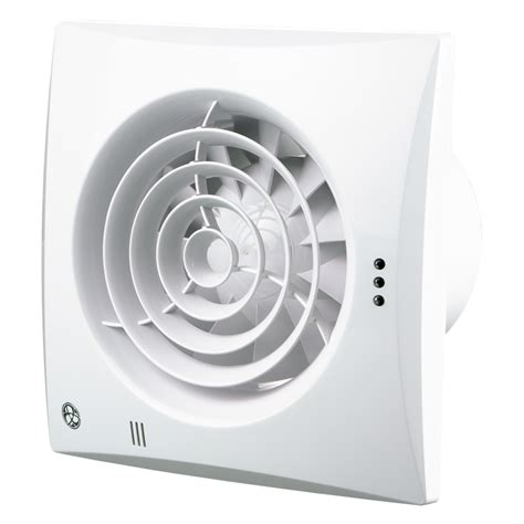 bathroom extractor fan problems 100mm 4 quot silent bathroom kitchen extract fan humidity