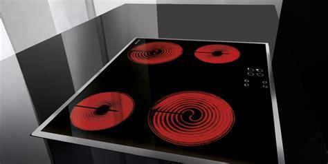 piano cottura vetro ceramica piano cottura in vetroceramica a gas 28 images piano