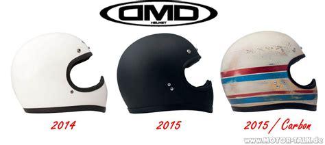 Motorradhelm Design Vorlage Dmd Helm Vintage Quot Racer Quot Retro Cross Helm Mit Neuen Designs 2015 24helmets Motorradbekleidung