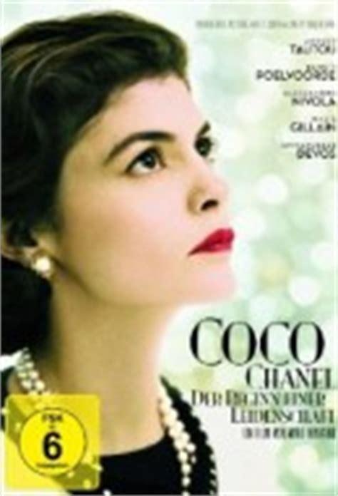 wann starb picasso biografie coco chanel lebenslauf steckbrief