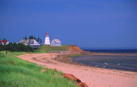 Of Prince Edward Island Mba Application Deadline by We Discover Canada Rv Cing And Cgrounds In Canada