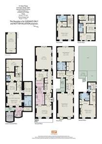 165 eaton place floor plan 165 eaton place floor plan meze blog