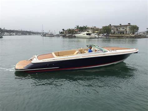 chris craft boats newport beach 2012 chris craft corsair 28 newport beach california