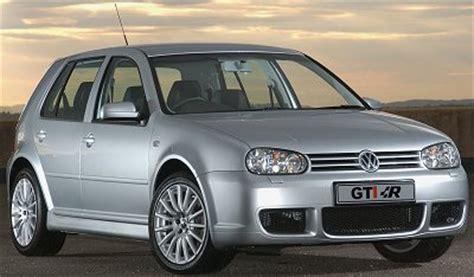 VW Golf 4 GTI R   Wheels24