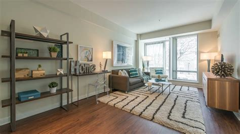 Apartments For Rent In Boston West End The West End Apartments Boston Ma Walk Score