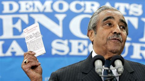 rangel as resilient as harlem area district he represents