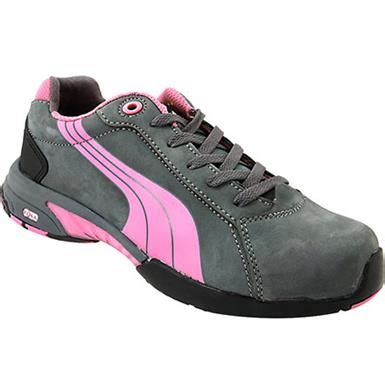 safety 642865 safety work shoes womens rogan s shoes