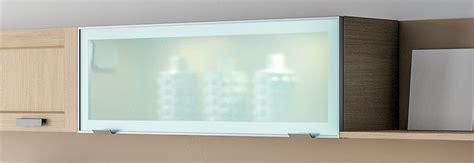 meuble cuisine haut porte vitr馥 meuble haut cuisine vitre kirafes