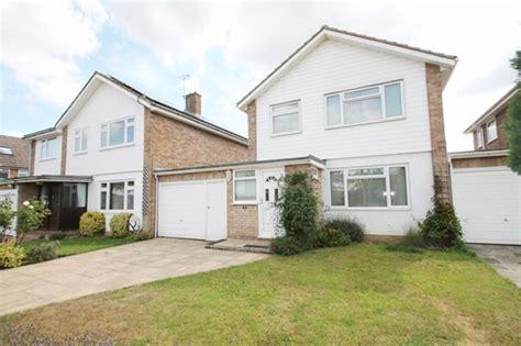 sell house fast 100 sell house sell house fast in kent u2013 quick