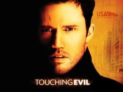 Touching Evil touching evil sharetv