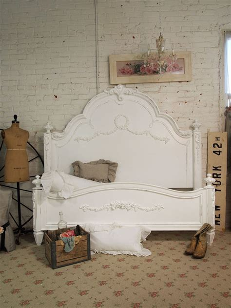 Shabby Chic Bunk Beds with Top 28 Shabby Chic Bunk Beds Doll Bed Doll Bunk Bed Shabby Chic Roses Fits By Girldollbeds