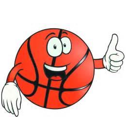 bola baloncesto im 225 genes fotos