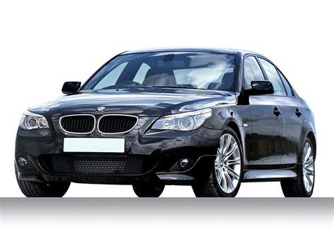 bmw 525 d bmw 525d auto car