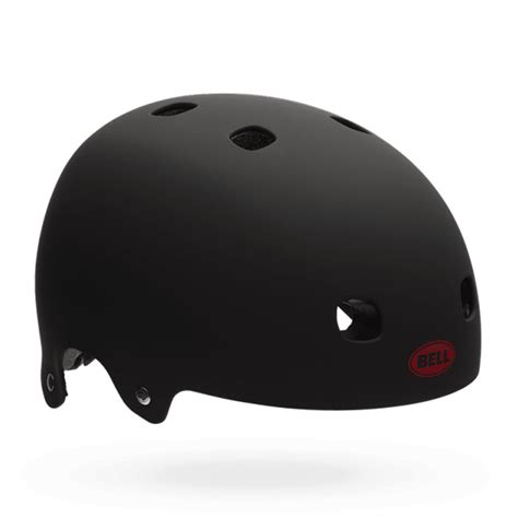 Helmet Bell Ltd bell segment wars darth vader ltd edition helmet all terrain cycles