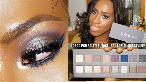 Eyeshadow For Skin best makeup palettes for skin makeup vidalondon