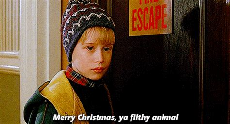 home alone you filthy animal actor home alone 2 gif tumblr