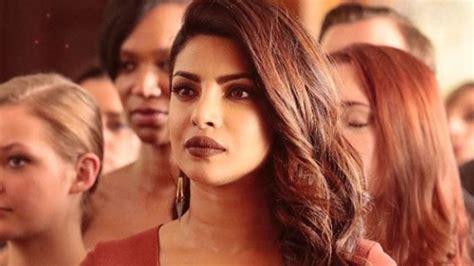 aitraaz movie priyanka chopra will priyanka chopra join forces with subhash ghai in