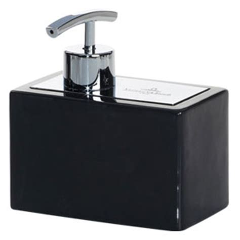 Seifenspender Modern by Seifenspender Modern Eckventil Waschmaschine