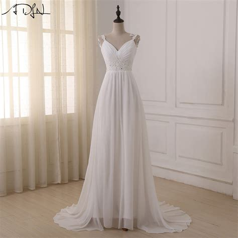 Cheap Wedding Dresses by Get Cheap Wedding Dresses Aliexpress