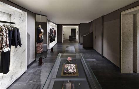 home design stores paris givenchy store at avenue montaigne paris france