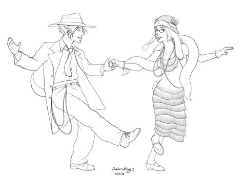 Jazz Coloring Sheets Coloring Pages Jazz Coloring Pages