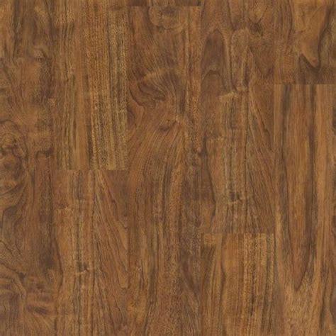 Vinyl Tile: Shaw LVT Flooring   Easy Street Plank   Flint