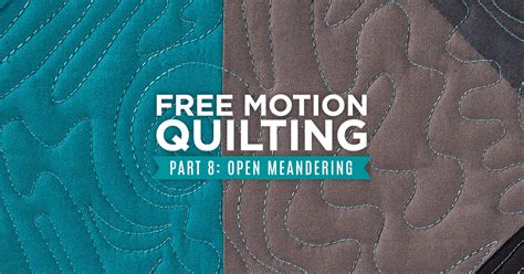 free motion quilting tutorial youtube blog page 5 man sewing