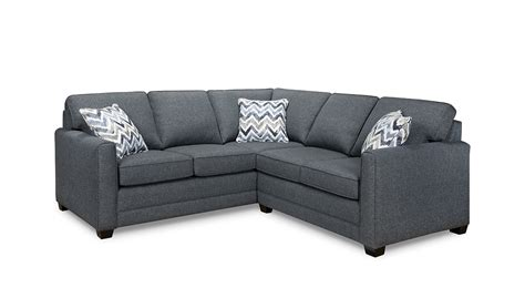 custom upholstery vancouver tulum double sofa bed sectional sofa so good