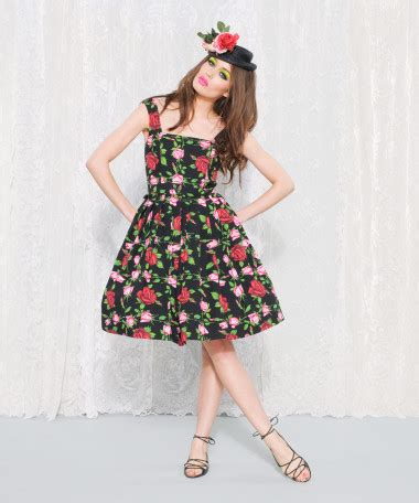 Betsey Johnson Purchases Ask Fashion by 15 Betsey Johnson Goodies You Need To Buy While You Still